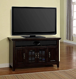 "TAHOE 50"" TV CONSOLE - DISC"