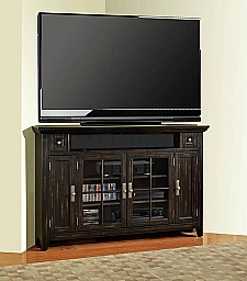 "TAHOE 62"" TALL TV CONSOLE"